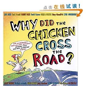the chicken谱子