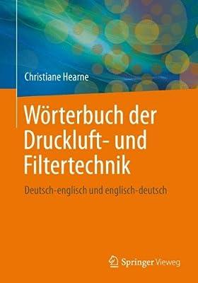 Worterbuch der Druckluft- und Filtertechnik: Deutsch-Englisch und Englisch-Deutsch.pdf