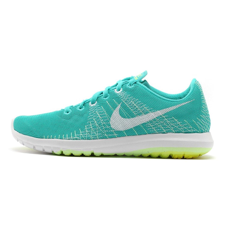 Nike 耐克 耐克女子跑步鞋 705299