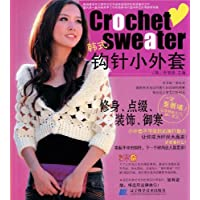 http://ec4.images-amazon.com/images/I/61tU1CzbqKL._AA200_.jpg