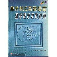 http://ec4.images-amazon.com/images/I/61tku30YccL._AA200_.jpg