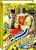 小人国游记 (安德鲁·朗世界经典童话全集)-图片