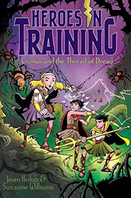 Cronus and the Threads of Dread.pdf