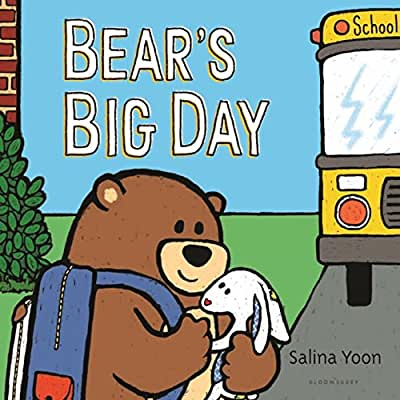 Bear's Big Day.pdf
