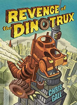 Revenge of the Dinotrux.pdf