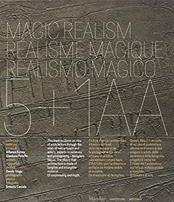 5Earths + 1form: Magic Realism.pdf