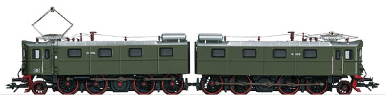 marklinmyworldel12nsheavyorelocomotive