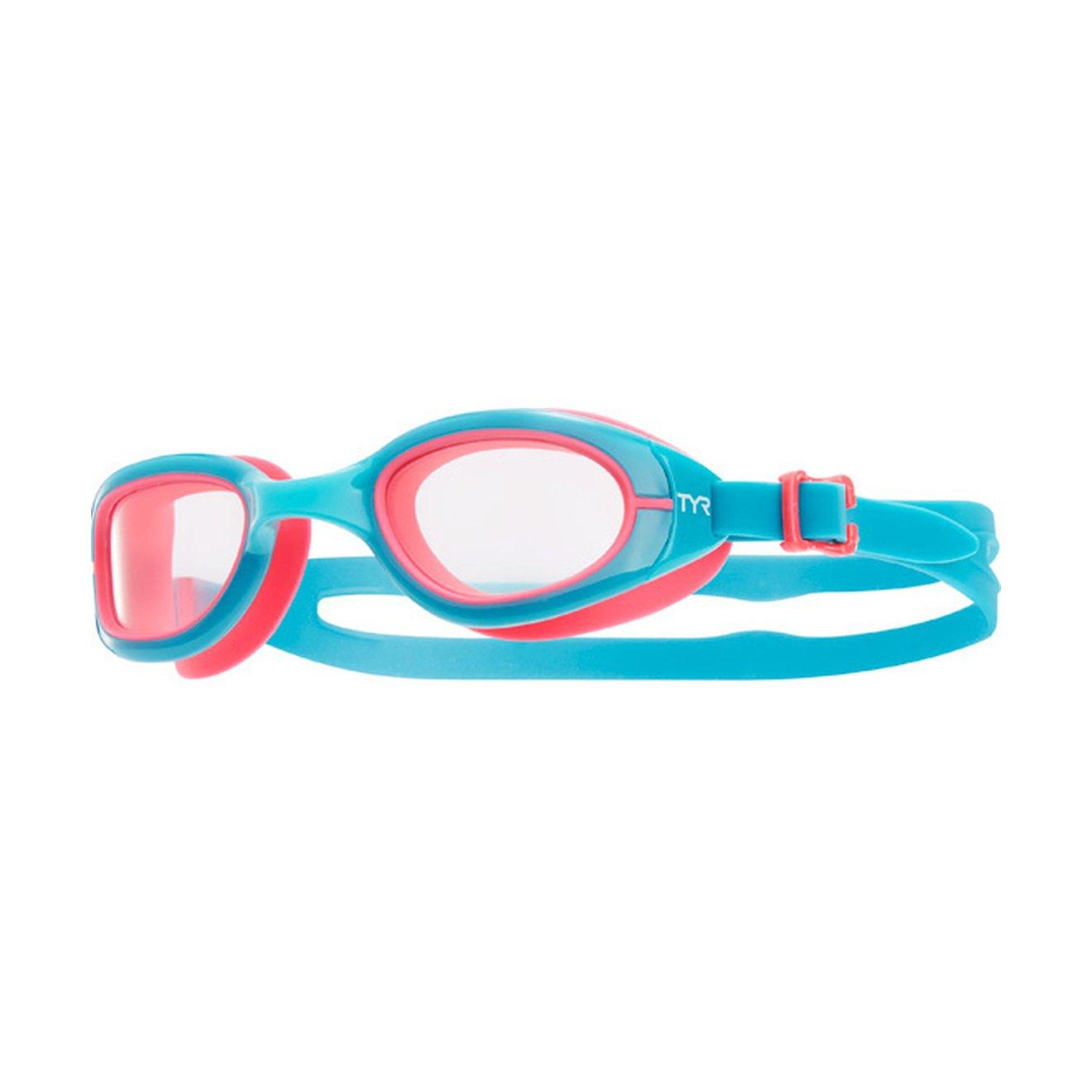 transition ski goggles  transition goggles
