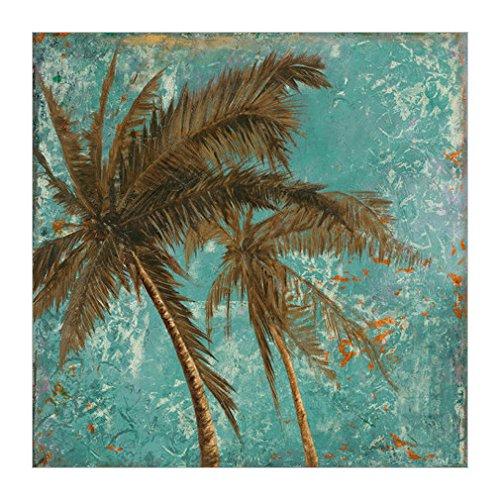 装饰画|树木风格|树木种类|花卉植物风格|植物装饰画|树木|花卉植物