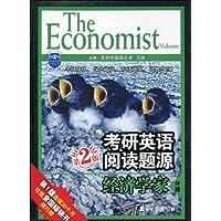 http://ec4.images-amazon.com/images/I/61vuZ2AeJHL._AA200_.jpg