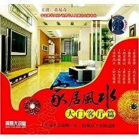 http://ec4.images-amazon.com/images/I/61vuu4sqCkL._AA200_.jpg