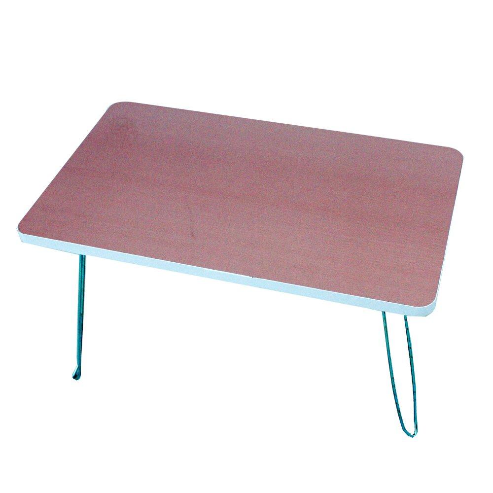 环保手工小制作桌子