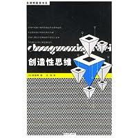 http://ec4.images-amazon.com/images/I/61w3TLNVbsL._AA200_.jpg