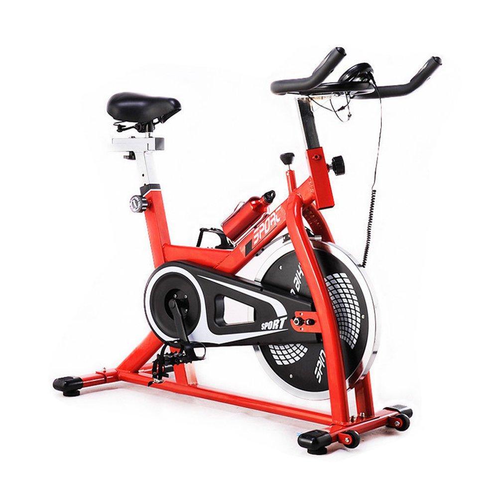 室内健身器材_bevan 毕梵 家用健身器材静音动感单车 健身车室内健身器