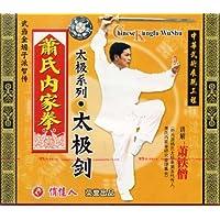 http://ec4.images-amazon.com/images/I/61wL5uVCgrL._AA200_.jpg