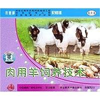 http://ec4.images-amazon.com/images/I/61wQjGQJU%2BL._AA200_.jpg