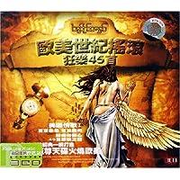 http://ec4.images-amazon.com/images/I/61wRDfHBUrL._AA200_.jpg