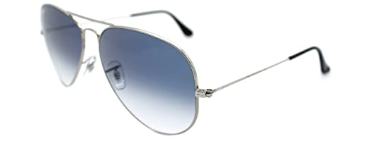 womens ray bans on sale  womens/ladies