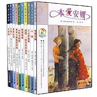 http://ec4.images-amazon.com/images/I/61wUUNDwznL._AA200_.jpg