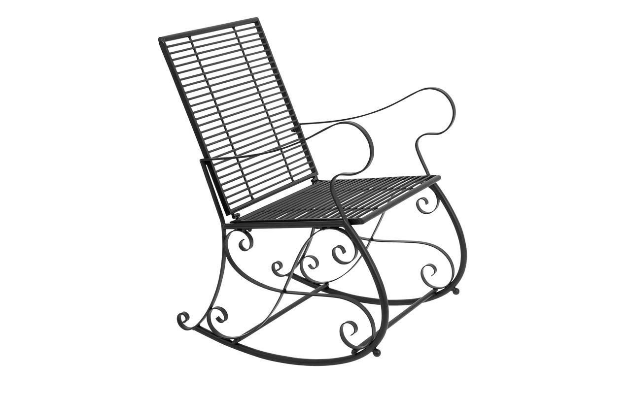 家具 简笔画 手绘 线稿 椅 椅子 750_584