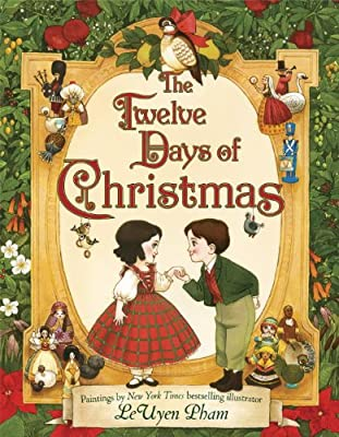 The Twelve Days of Christmas.pdf