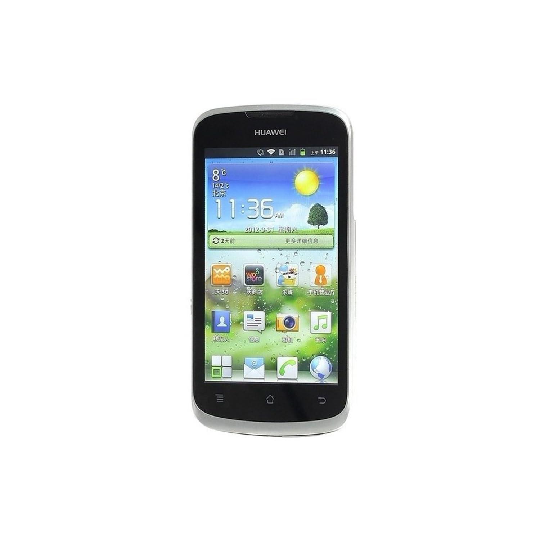 HUAWEI 华为 Ascend G 300手机¥366
