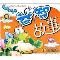http://ec4.images-amazon.com/images/I/61wtbwNyZ0L._AA200_.jpg