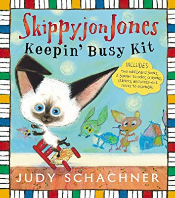 Skippyjon Jones Keepin' Busy Kit.pdf