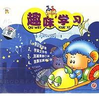 http://ec4.images-amazon.com/images/I/61xNS-zuRQL._AA200_.jpg