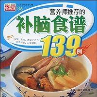 http://ec4.images-amazon.com/images/I/61xj9oZ01dL._AA200_.jpg