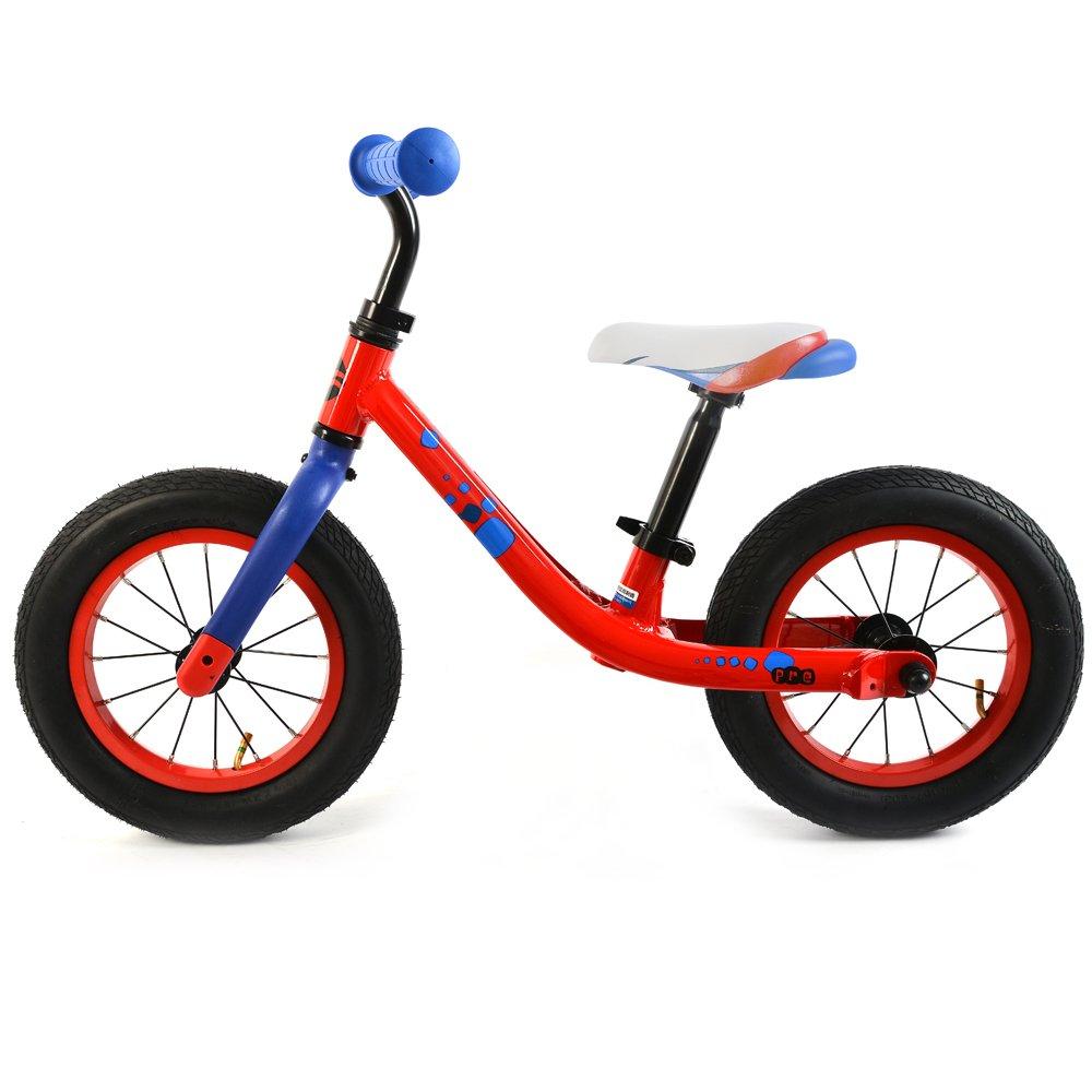 童车 自行车滑步车