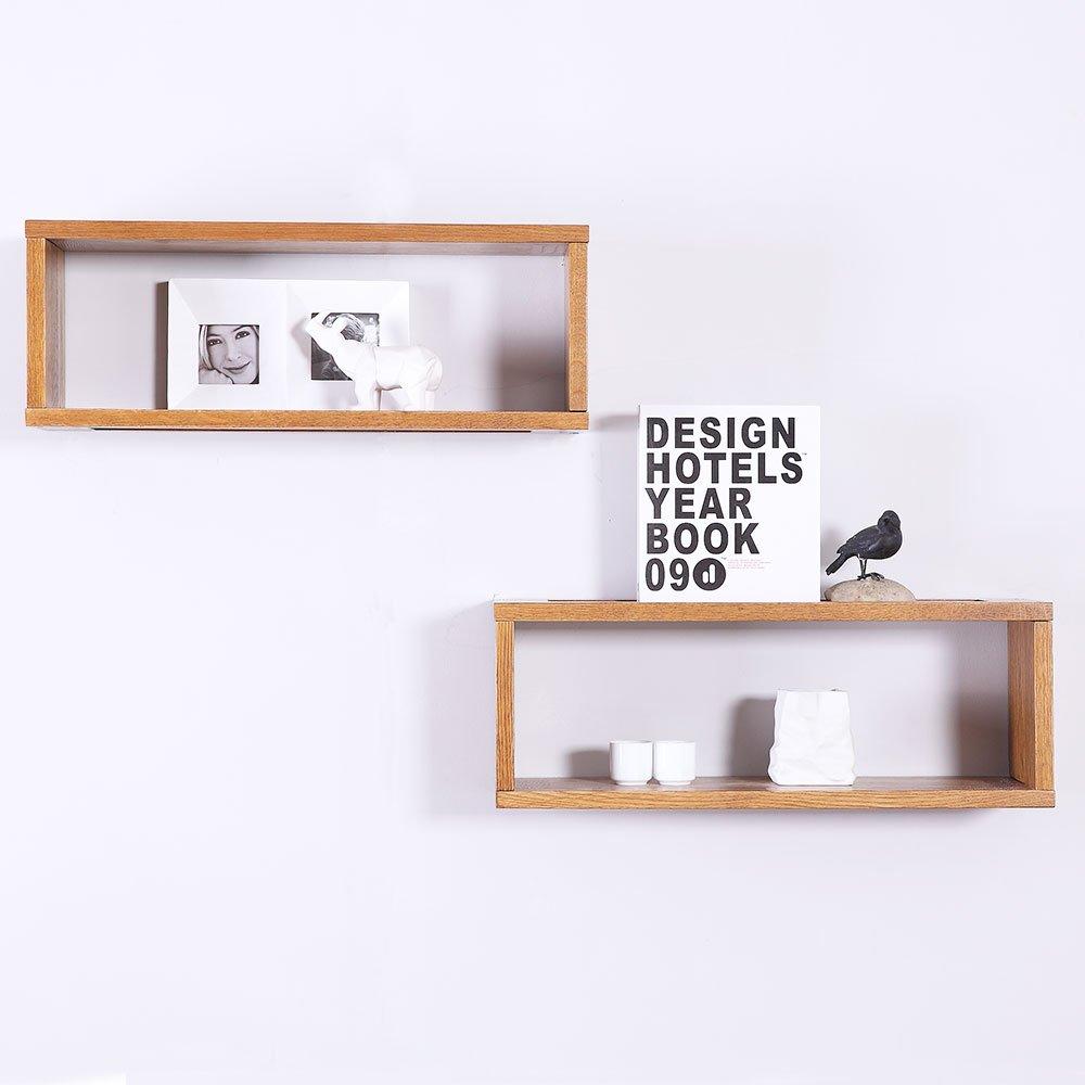 壁挂书柜 壁挂书柜墙上书架