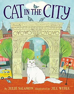 Cat in the City.pdf