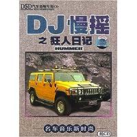 http://ec4.images-amazon.com/images/I/61yRdeZj%2B7L._AA200_.jpg