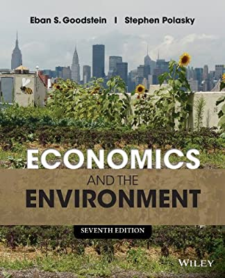 Economics and the Environment.pdf