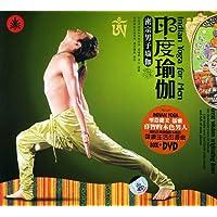 http://ec4.images-amazon.com/images/I/61yUNww2-jL._AA200_.jpg