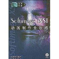 http://ec4.images-amazon.com/images/I/61yYFVel4vL._AA200_.jpg