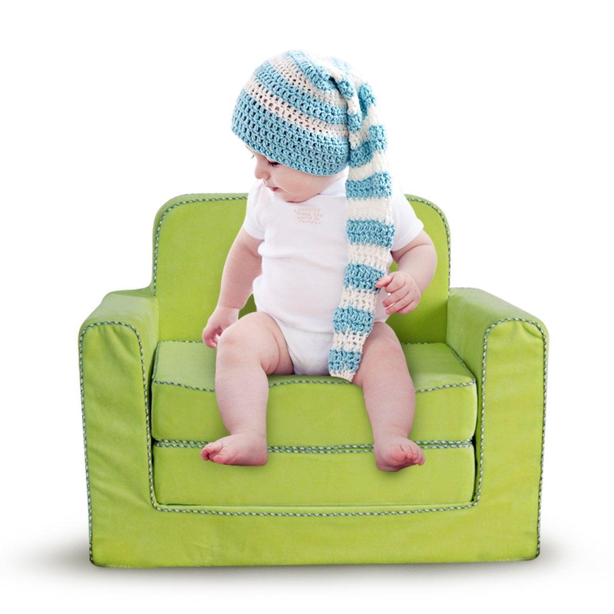 曼诺普 可爱婴儿沙发 儿童小沙发 宝宝沙发 婴儿时尚沙发 包邮