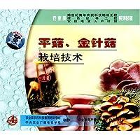 http://ec4.images-amazon.com/images/I/61yf7VMoXUL._AA200_.jpg