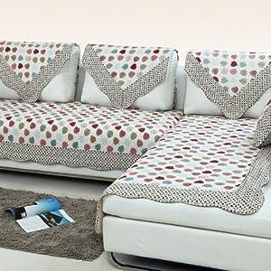皮沙发垫价格,皮沙发垫 比价导购 ,皮沙发垫怎么样