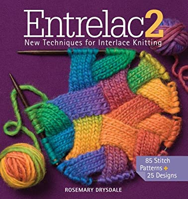 Entrelac 2: New Techniques for Interlace Knitting.pdf