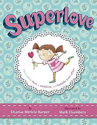 Superlove.pdf