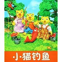 http://ec4.images-amazon.com/images/I/61z8XSsbTcL._AA200_.jpg