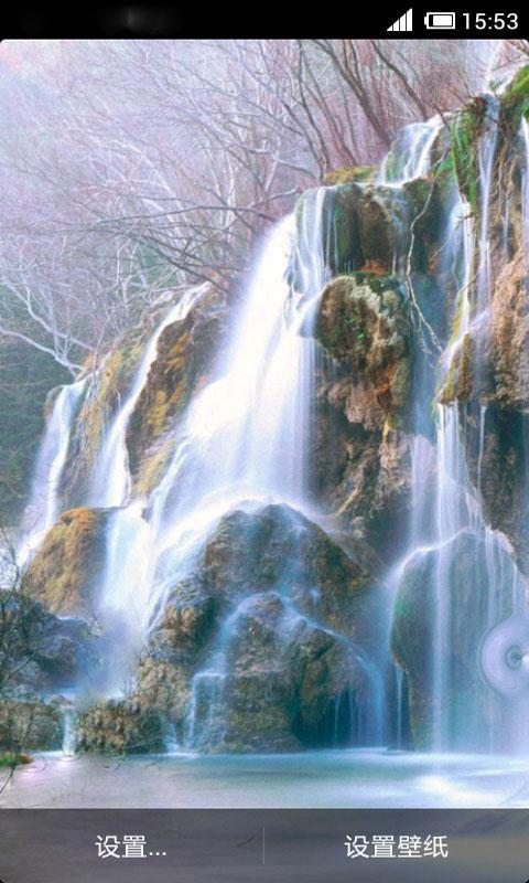 壁纸 风景 山水 桌面 480_800 竖版 竖屏 手机