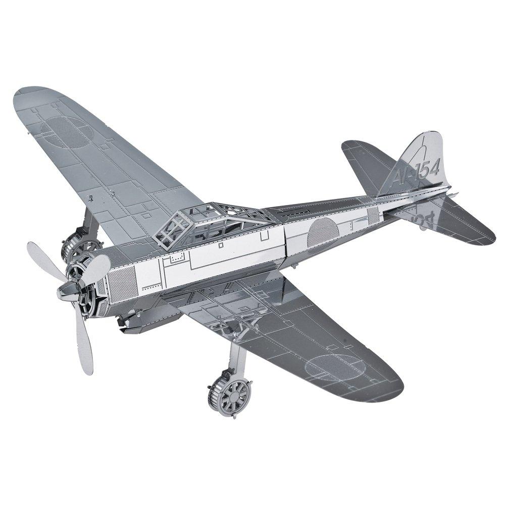 玩具战斗飞机图片大全