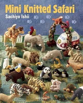 Mini Knitted Safari.pdf