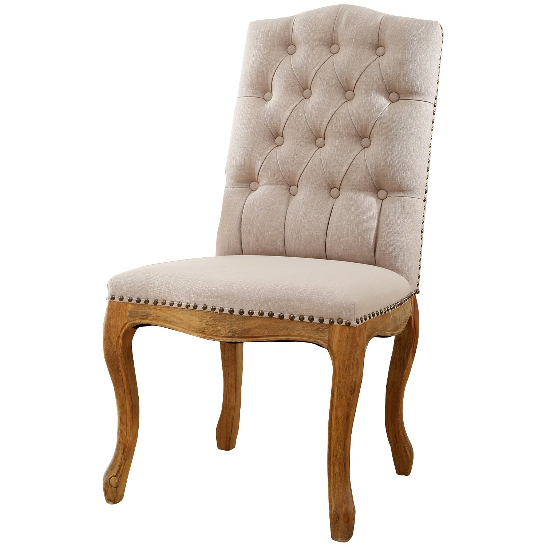 复古欧式酒店餐厅椅