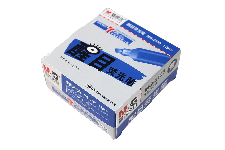 包装 包装设计 设计 1500_1000