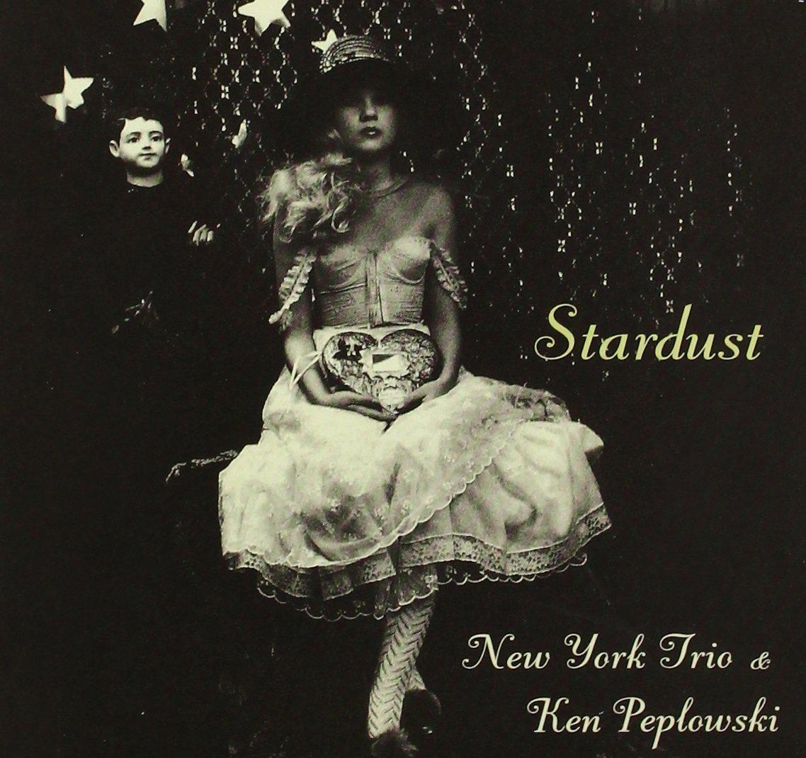 进口cd:星夜星辰hifi昔士风四重奏(cd)(vhcd1026)