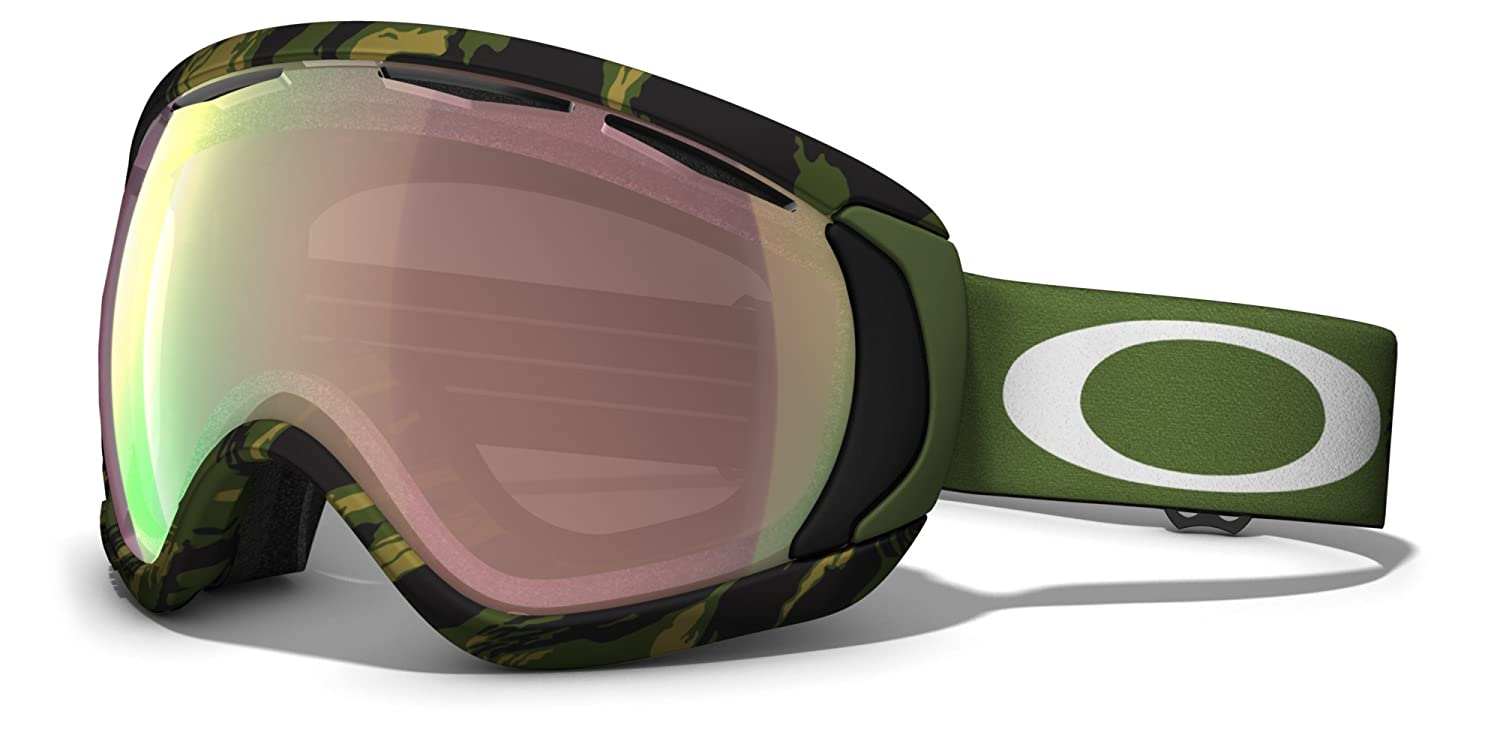 oakley wire sunglasses  oakley canopy sunglasses